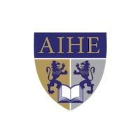 adelaide-institute-of-higher-education-743
