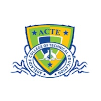 adelaide-college-of-technical-education-276