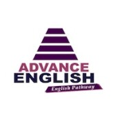 Advance English