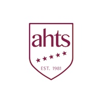 ahts-training-and-education-744