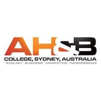 ahb-college-280