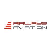 airways-aviation-283