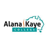 alana-kaye-college-598