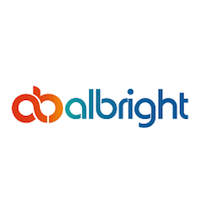 albright-institute-of-business-and-language-289