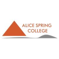 alice-spring-college-895