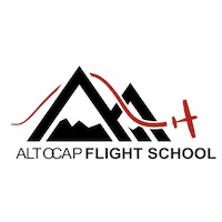 altocap-flight-school-288