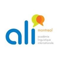 acadmie-linguistique-internationale-1007