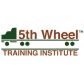 5th Wheel Training Institute