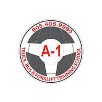 a1-truck-bus-and-forklift-training-school-1230