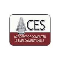 academy-of-computer-and-employment-skills-1240