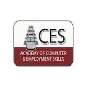 Academy of Computer and Employment Skills