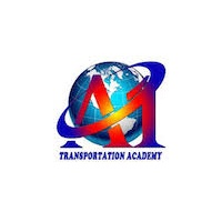 a1-transportation-academy-1229