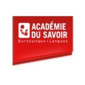 Académie du Savoir