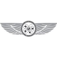 academy-of-aeronautics-1238