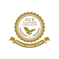 ace-career-college-1250