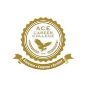 ACE Career College