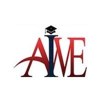 advance-institute-of-wellness-and-esthetics-1253