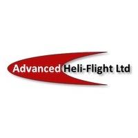 advanced-heliflight-1254