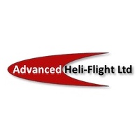 advanced-heliflight-1254