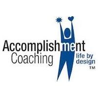 accomplishment-coaching-1249