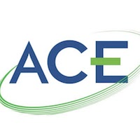 ace-community-college-1251