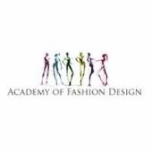 Academy of Fashion Design