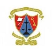 Academy of Locksmithing