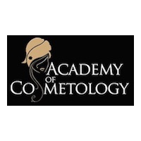 academy-of-cosmetology-1241