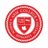 abm-college-1234