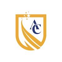acadia-college-1247