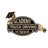 Academy Truck Driving School