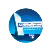 AccData Computer Systems and Training