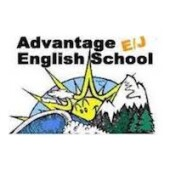 Advantage English School