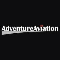 adventure-aviation-1256