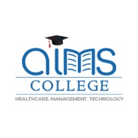 aims-colleges-1260